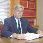 Edward F. Brennan